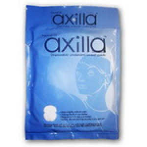 1 x Odaban Antiperspirant and 1 x Sweat Pads/Dress Shields Try them both at a new lower price!