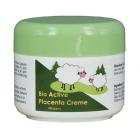 Chombrae Bio Active Placenta Creme 100 gr.
