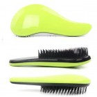 Professional Brush Paddle Beauty Hair Comb