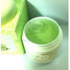 Mistine Eye Gel with Cucumber Moisturizer Anti Wrinkle Puffiness Lines