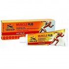 Muscle Rub Cream Tiger Balm Aches and Pains Excercise Sport Relief 30 gr.