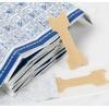 24 x Dura Aid Nasal Strips