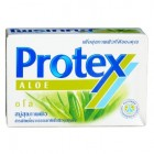 Protex antibacterial SOAP for Skin health ALOE VERA
