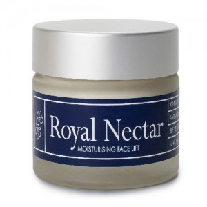 Royal Nectar Bee Venom Moisturizing Face Lift 50 ml