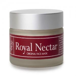 Royal Nectar Bee Venom Face Mask 50 ml