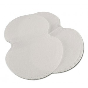 Buy 4packs of Axilla shield dress shields/sweat pads and save BIG!